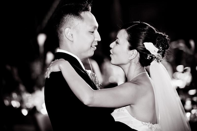 Nathan-Sheryl-1714_wedding_photography.jpg