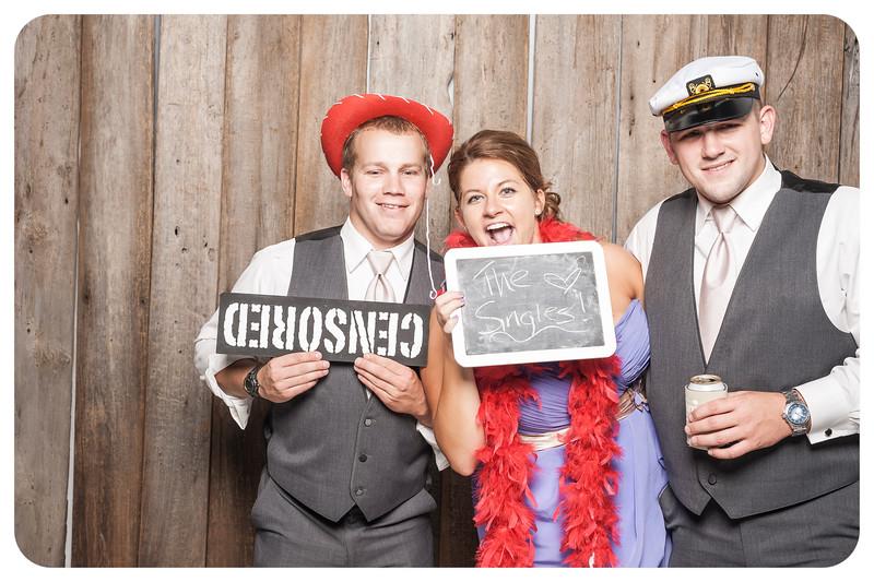 Abby+Tyler-Wedding-Photobooth-236.jpg