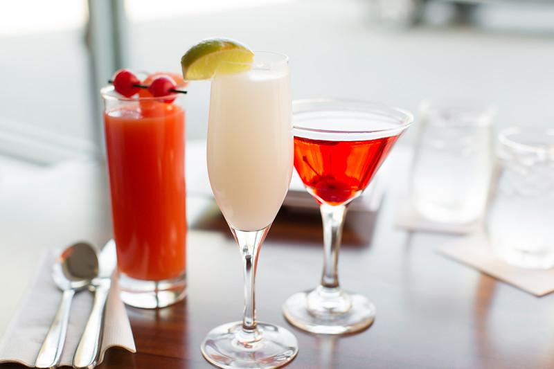 29-Bar Drinks-HH Frisco.jpg