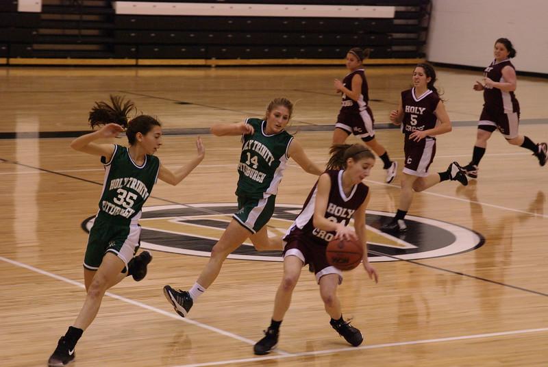 2010-01-08-GOYA-Warren-Tournament_117.jpg