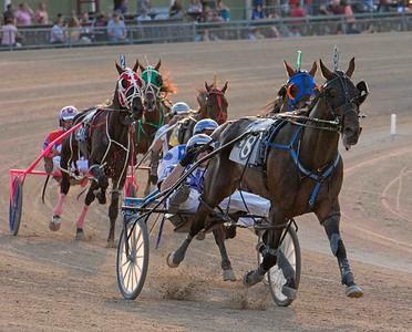 Race 4 SD 6/1/19