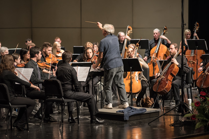 181111 Northbrook Symphony (Photo by Johnny Nevin) -3594.jpg