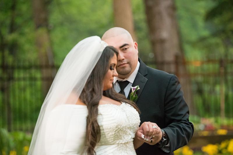 Lumobox Wedding Photo-144.jpg