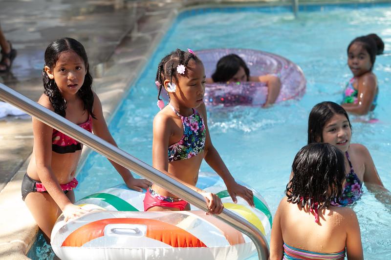Swimming-16.jpg