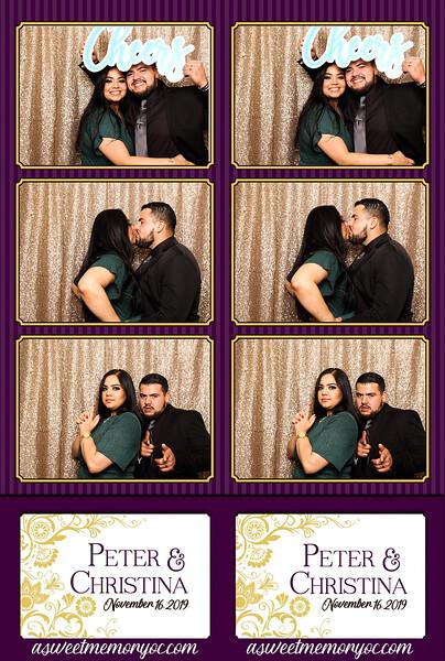Wedding Entertainment, A Sweet Memory Photo Booth, Orange County-536.jpg