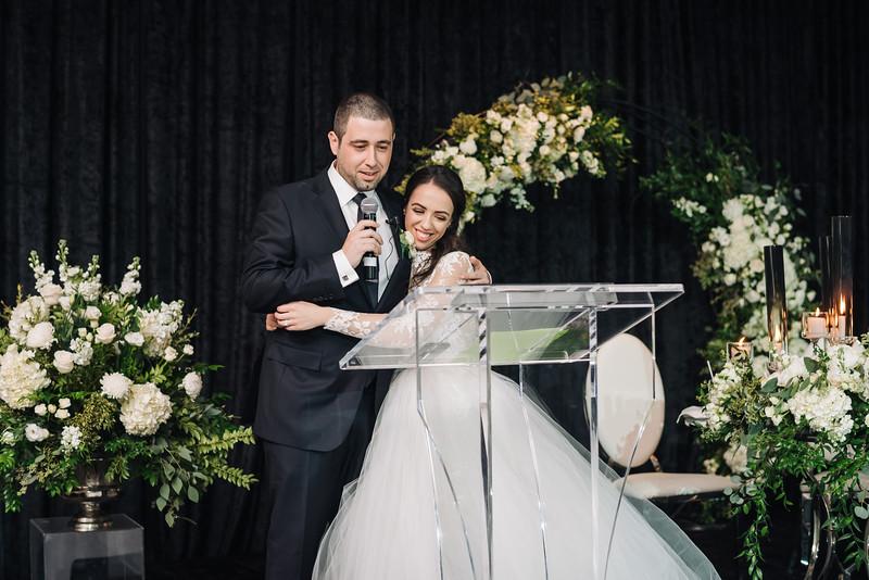 2018-10-20 Megan & Joshua Wedding-1059.jpg