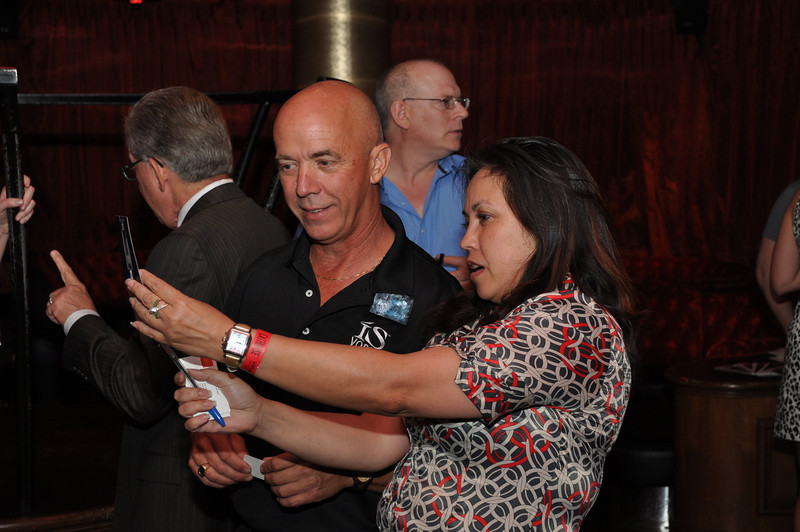 Free Download high quality photo gallery of Cathouse Luxor Casino Las Vegas mixer for Corporate Housing Executives with iS Vodka martinis.