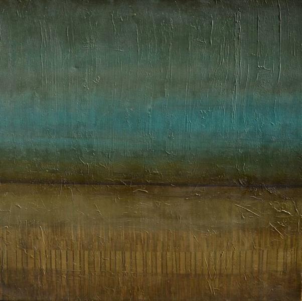 Blue-Hibberd, 36x36 stretched canvas JPG