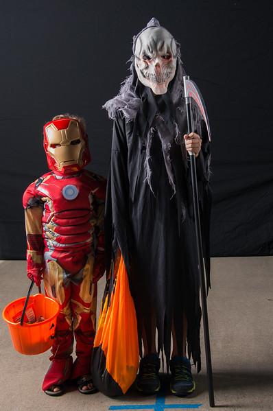 2016 Halloween-34.jpg