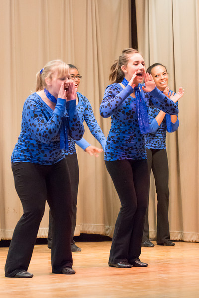 DanceRecital (15 of 1050).jpg