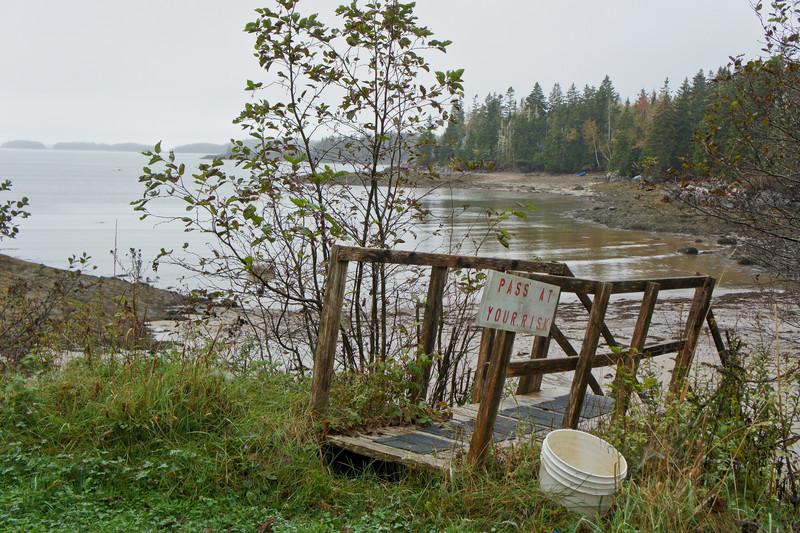 Maine Vacation-02547.jpg