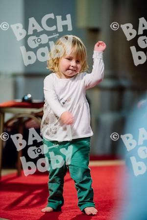 © Bach to Baby 2017_Alejandro Tamagno_Sydenham_2017-09-20 043.jpg