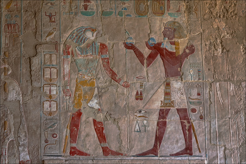 2010-03-19-Egypte-1327-Modifier-export.jpg