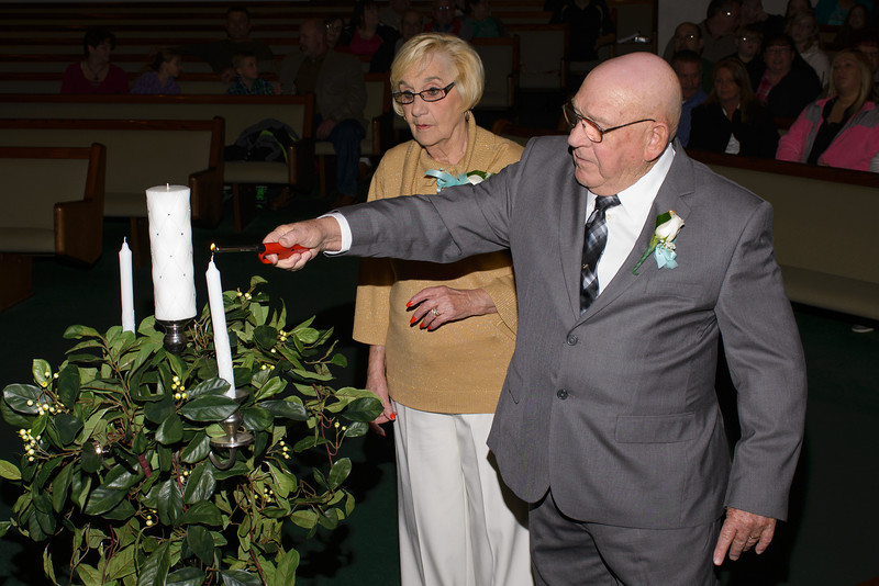Wedding Day 092.jpg