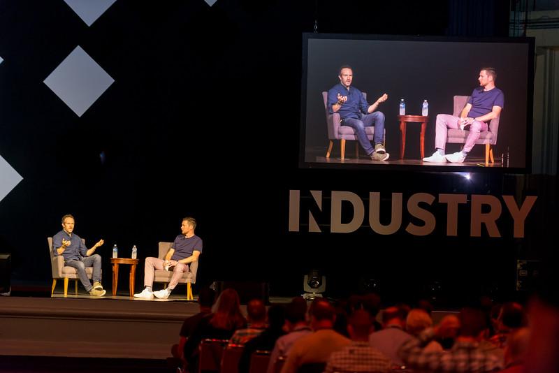 Industry17-GW-7793-236.jpg