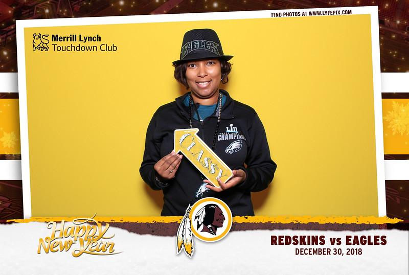 washington-redskins-philadelphia-eagles-touchdown-fedex-photo-booth-20181230-162740.jpg