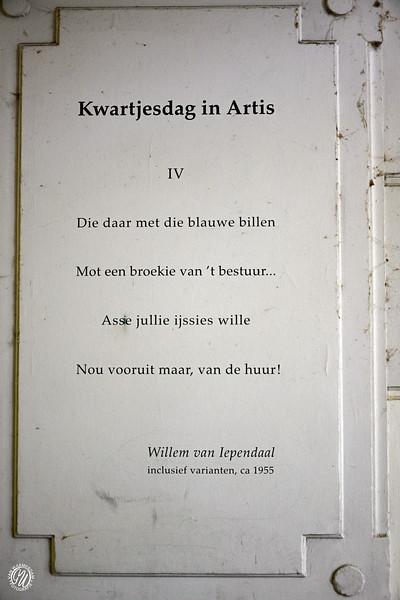 20180902 Artis Amsterdam GVW_8261.jpg