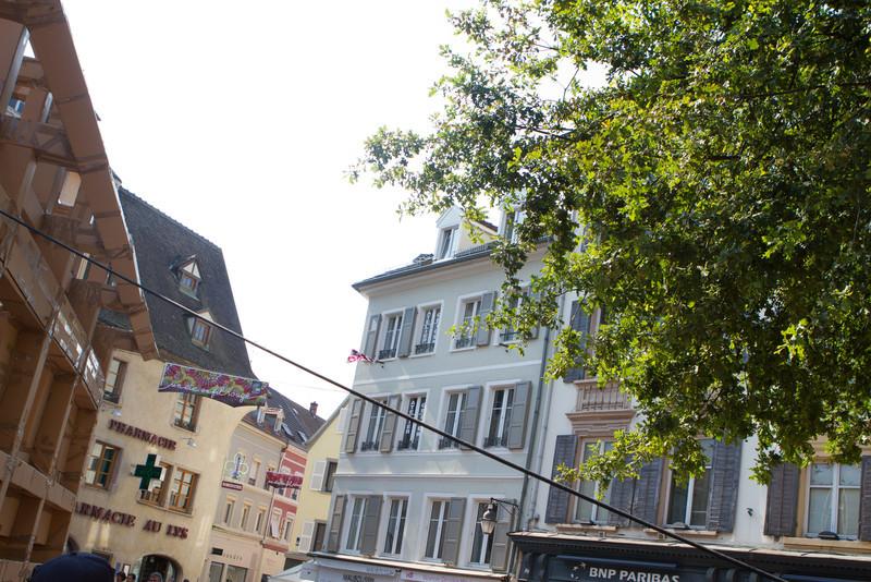 1307_MulhouseFestival__665.jpg