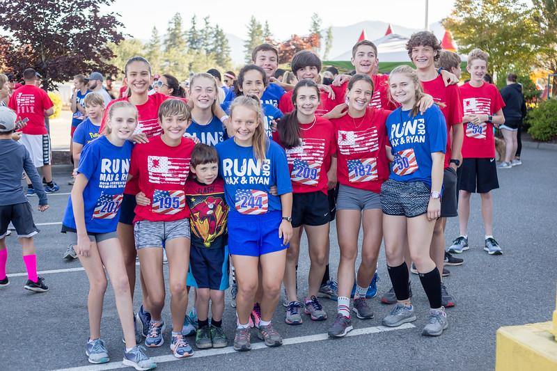 Y Memorial Run-4.jpg