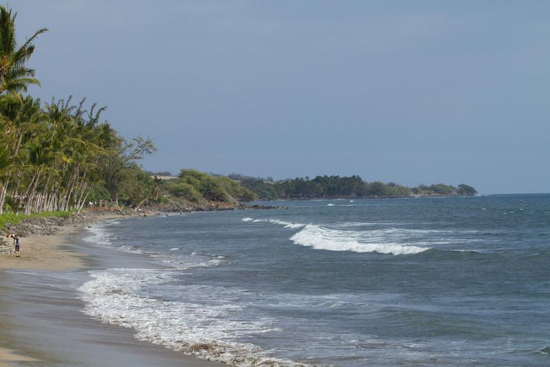 Hawaii2012-12.jpg