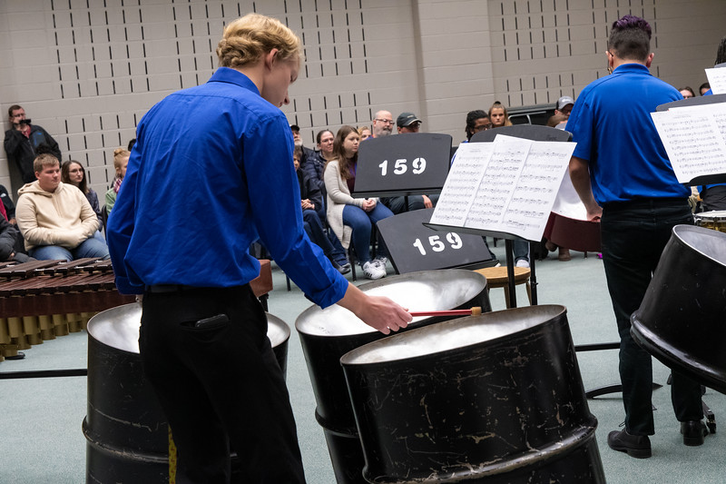 15 November 2019 Steel Drum Ensemble-5220.jpg