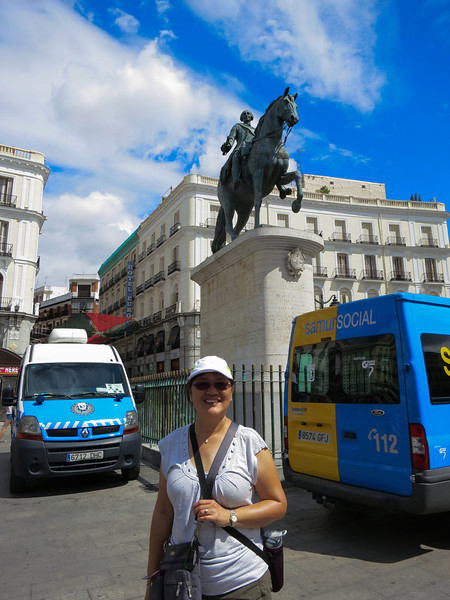 Spain 2012-0533.jpg