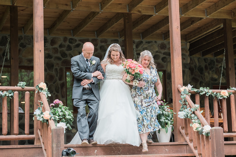 WeddingJS-157.jpg