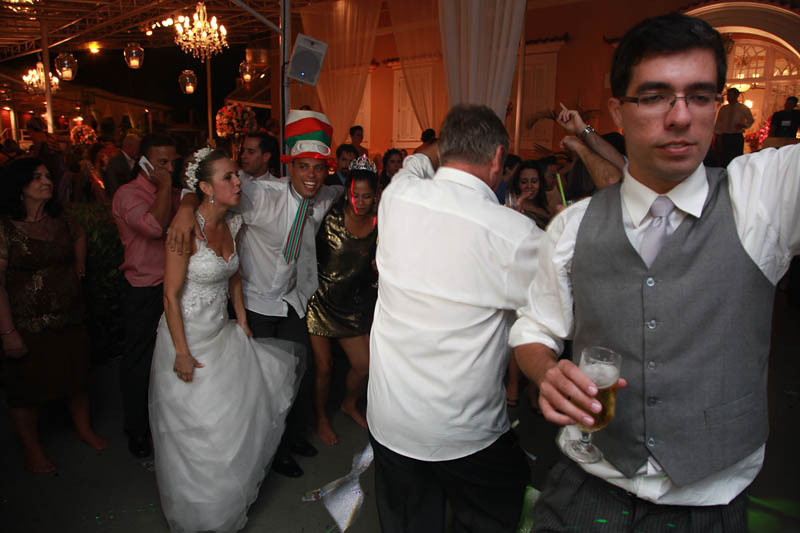 BRUNO & JULIANA - 07 09 2012 - n - FESTA (711).jpg