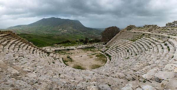 03 Seqesta Sicily