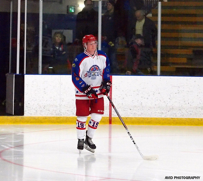 Heritage Junior Hockey League All Star Game 2018 (74).jpg