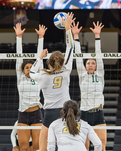 OUVB vs Cleveland State 11 2 2019-1536.jpg