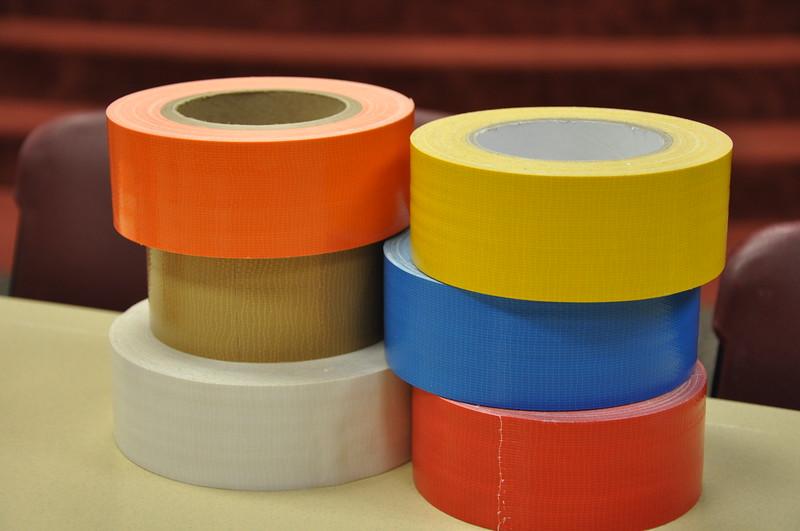 we got 'em - ALL colors of duct tape.jpg