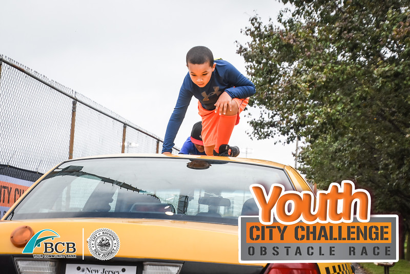 YouthCityChallenge2017-1004.jpg