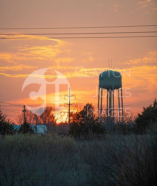 wf_sunset_3.23.2020_1.jpg