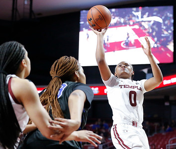 Womens Basketball vs Memphis