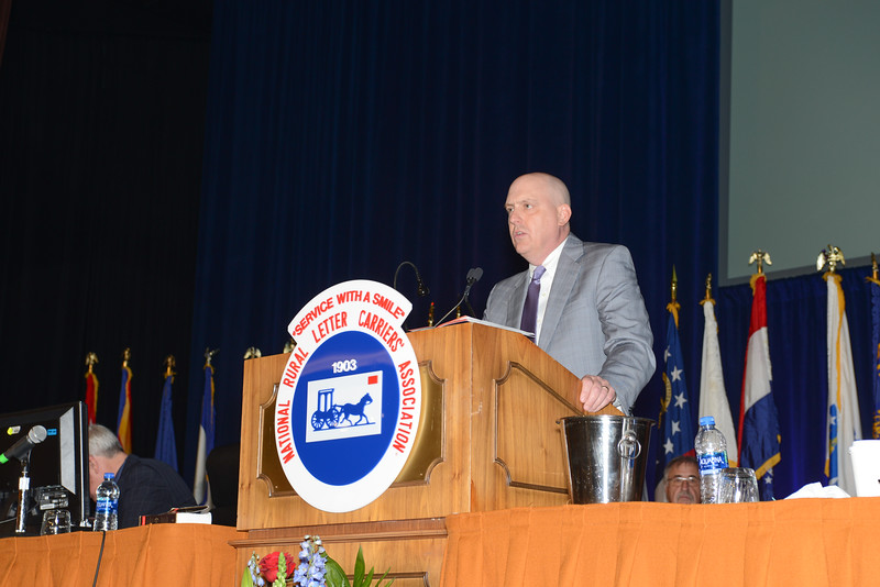 Doug Boedeker, Tuesday Afternoon Session 165026.jpg