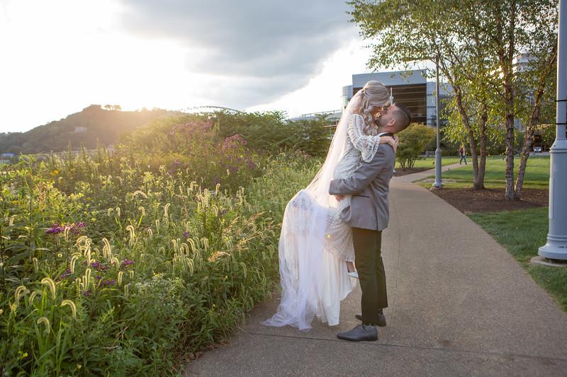 Busbey Wedding_Highlights-72.jpg