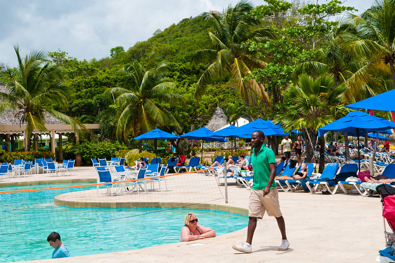 St_Lucia_20110507_009