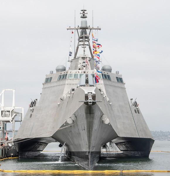 USS Gabriella Giffords-1.jpg