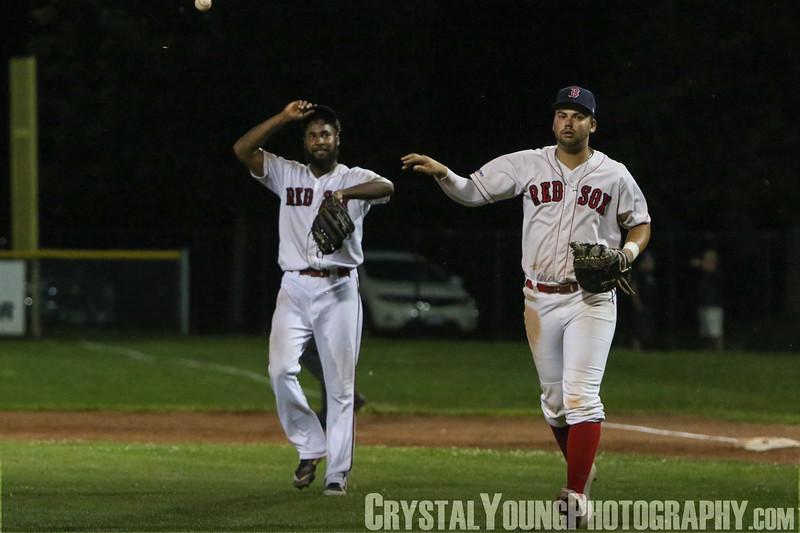 Red Sox 2019-2936.jpg
