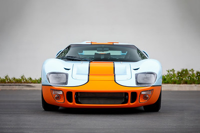 GT40 P2339 (OLD)