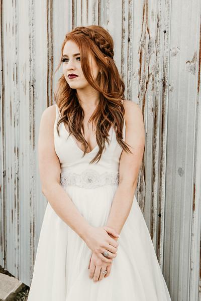 Nikki Wheat Wedding-8779.jpg