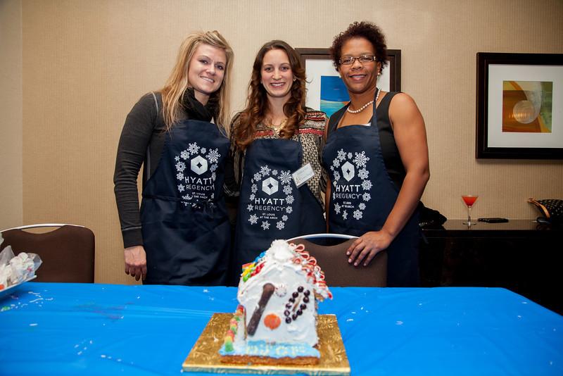 Hyatt Gingerbread Event-9992.JPG
