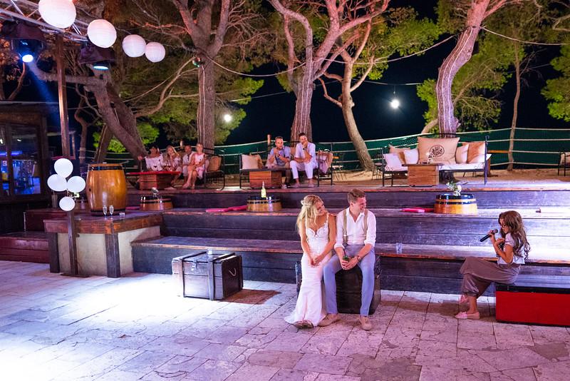 Croatia Wedding-388.jpg