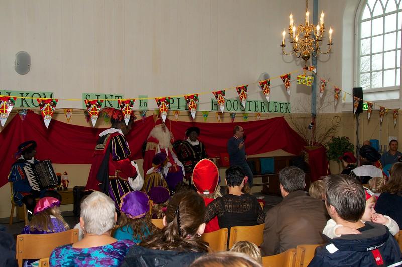 20141116_Sinterklaas23.jpg