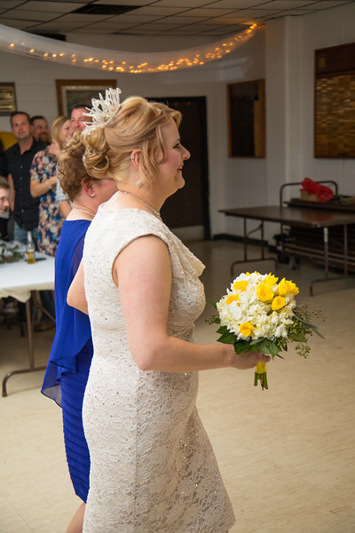 Carla and Rick Wedding-225-2.jpg