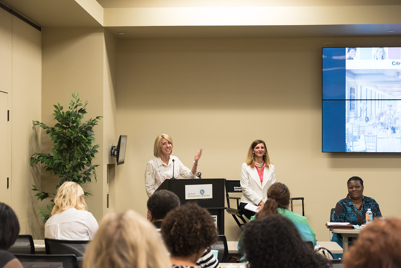 NAWBO JUNE Lunch and Learn by 106FOTO - 016.jpg