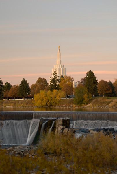 IdahoFallsTemple06.jpg