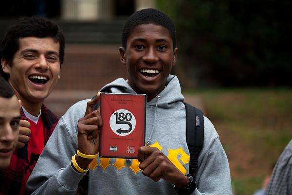 11-10 180 Giveaway - UCLA