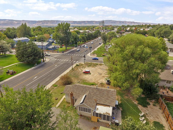 2726 Patterson Rd PRINT Photos